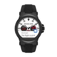 MKT5011 - zegarek męski - duże 5