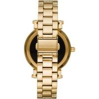 MKT5023 - zegarek damski - duże 4