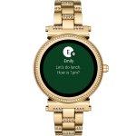 MKT5023 - zegarek damski - duże 8