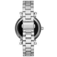 MKT5024 - zegarek damski - duże 5