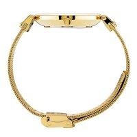 Zegarek damski Mockberg  mesh MO1601 - duże 2