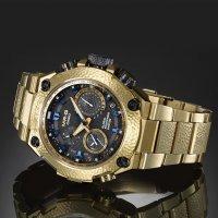 G-Shock MRG-G1000HG-9ADR zegarek męski G-SHOCK Exclusive
