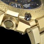 zegarek G-Shock MRG-G1000HG-9ADR złoty G-SHOCK Exclusive