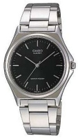 MTP-1130A-1AL - zegarek męski - duże 4