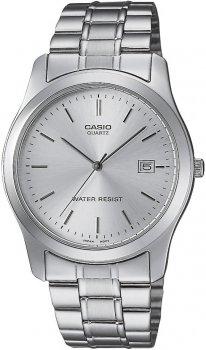 Casio MTP-1141A-7ADF - zegarek męski