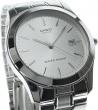 Casio MTP-1141A-7ADF męski zegarek Klasyczne bransoleta