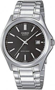 Casio MTP-1183A-1AEF - zegarek męski