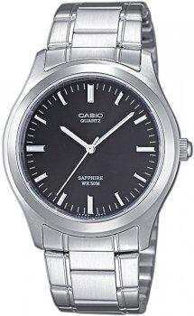 Casio MTP-1200A-1AV - zegarek męski