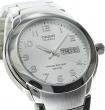 Casio MTP-1229D-7AVEF męski zegarek Klasyczne bransoleta