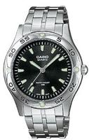 MTP-1243D-1A - zegarek męski - duże 4
