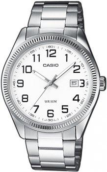 Casio MTP-1302D-7BVEF - zegarek męski