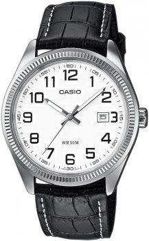 Casio MTP-1302L-7BVEF - zegarek męski