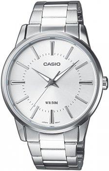 Casio MTP-1303D-7AVEF - zegarek męski