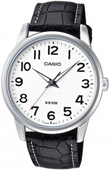 Casio MTP-1303L-7BVEF - zegarek męski