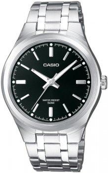 Casio MTP-1310D-1AVEF - zegarek męski