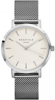 Rosefield MWS-M40 - zegarek damski