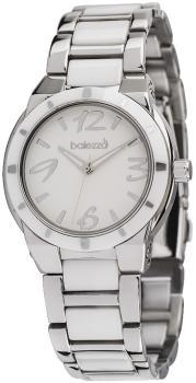 Balezza Mrs N079AAB - zegarek damski