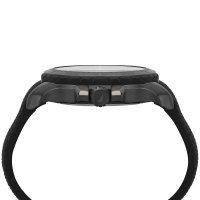 NAPAUC004 - zegarek męski - duże 4