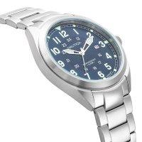 Nautica NAPBTP004 męski zegarek Bransoleta bransoleta