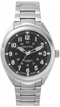 Nautica NAPBTP005 - zegarek męski