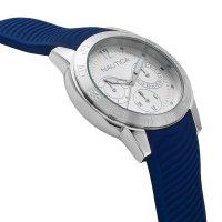 NAPLBC001 - zegarek damski - duże 7