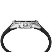 NAPNWP002 - zegarek męski - duże 4