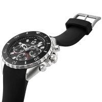 NAPNWP002 - zegarek męski - duże 5