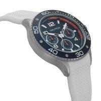 Nautica NAPP25001 męski zegarek Pasek pasek