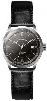 Sturmanskie NH35-1811841 - zegarek męski
