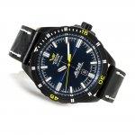 NH35A-320C257 - zegarek męski - duże 7