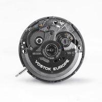 Vostok Europe NH35A-320H263 zegarek męski Almaz