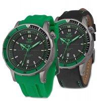 NH35A-5107172 - zegarek męski - duże 5