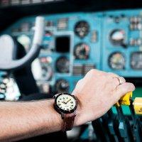 NH35A-5554234 - zegarek męski - duże 9