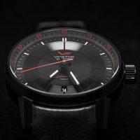 NH35A-5654140 - zegarek męski - duże 5