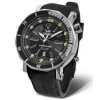 NH35A-6205210 - zegarek męski - duże 5