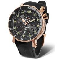 NH35A-6209209 - zegarek męski - duże 7