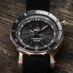NH35A-6209209 - zegarek męski - duże 10