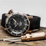 NH35A-6209209 - zegarek męski - duże 8