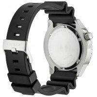NH8380-15EE - zegarek męski - duże 5