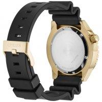 NH8383-17EE - zegarek męski - duże 5