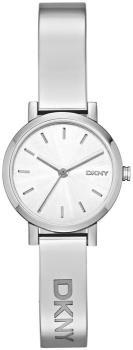 DKNY NY2306 - zegarek damski