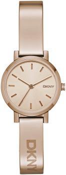 DKNY NY2308 - zegarek damski