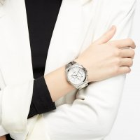 DKNY NY2378 zegarek damski Bransoleta