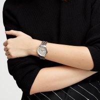 DKNY NY2381 zegarek damski Bransoleta