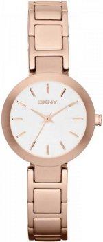 DKNY NY2400 - zegarek damski