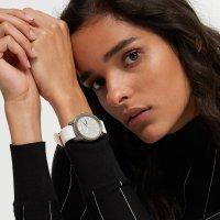 NY2445 - zegarek damski - duże 4