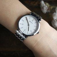 NY2502 - zegarek damski - duże 4
