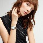 NY2502 - zegarek damski - duże 6