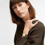 NY2583 - zegarek damski - duże 5