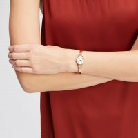 NY2629 - zegarek damski - duże 4